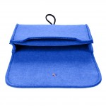 Dropy Smart Pack Blue No.6