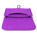 Dropy Smart Pack Purple No.6