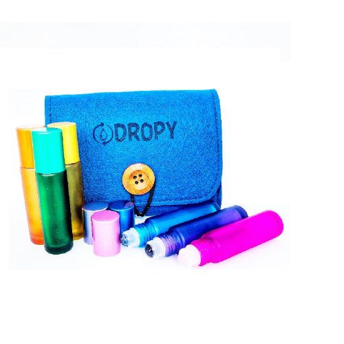 Dropy Smart Pack ICE No.6